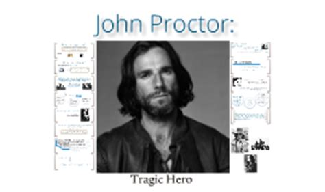 crucible themes prezi john proctor tragic hero by anna madrigal on prezi