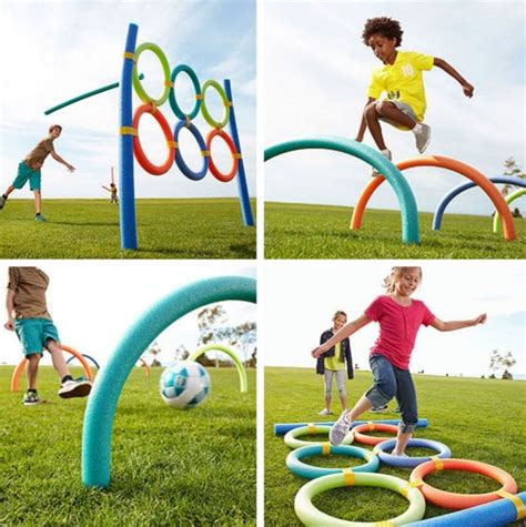backyard games for toddlers 50 outdoor games to diy this summer brit co