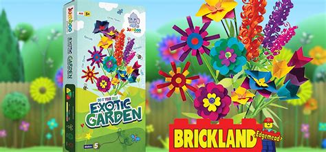 Craft Paper Suppliers Cape Town - garden paper craft brickland cape town lego brickland