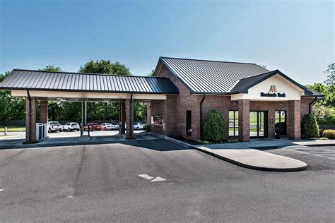 Walmart Distribution Center Background Check Hanceville Office Merchants Bank Of Alabama