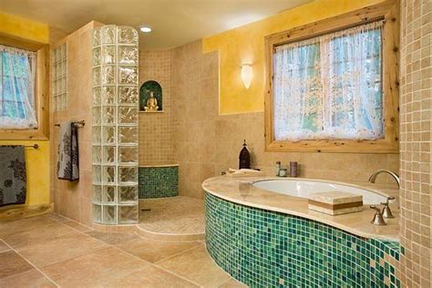 10x10 bathroom 10x10 bathroom floor plans 2017 2018 best cars reviews
