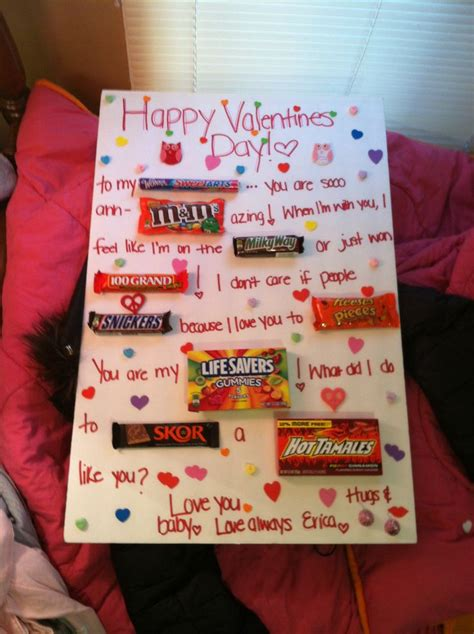 what to get for my boyfriend for valentines day 25 best ideas about card boyfriend on