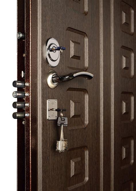 Door Weight by What Is The Weight Of A Metal Door