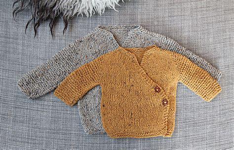 pickles knitting ravelry s wrap cardigan olivias omslagsjakke
