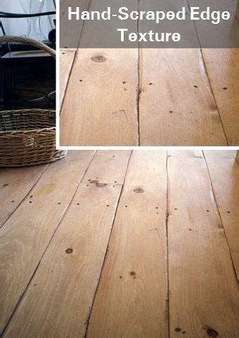 carlisle wide plank pine flooring pine floors and distressed wood flooring from carlisle