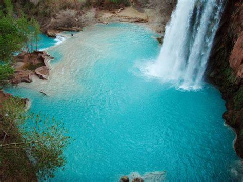 imagenes de paisajes que existen en mexico 10 cascadas que cuesta creer que existen 101 lugares