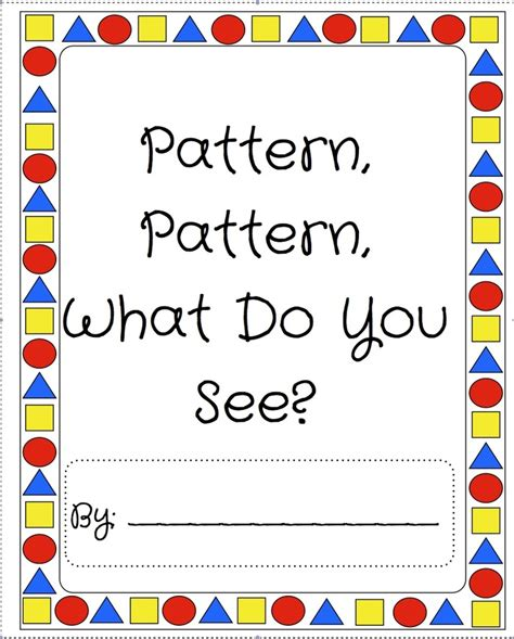 pattern in maths for class 5 19 best math patterns images on pinterest