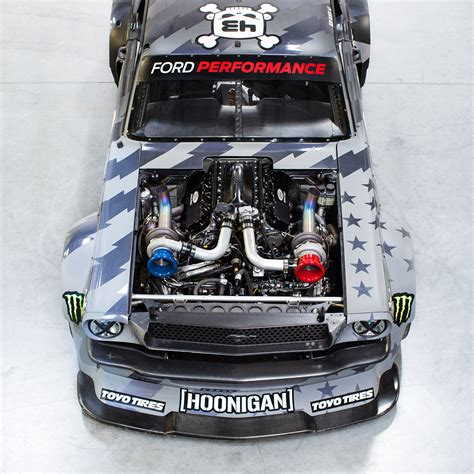 hoonicorn v2 hoonicorn 2 0 now with 1 400 hp and twin turbos engine