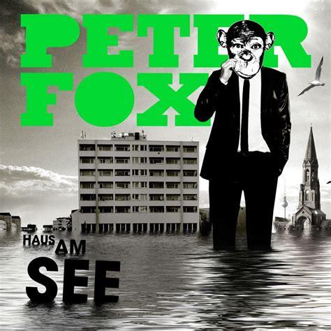 fox haus fox haus am see lyrics genius lyrics