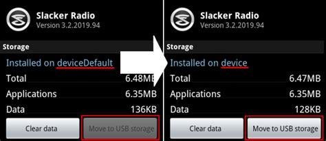 android install apps on sd card the top 25 how to articles of 2012