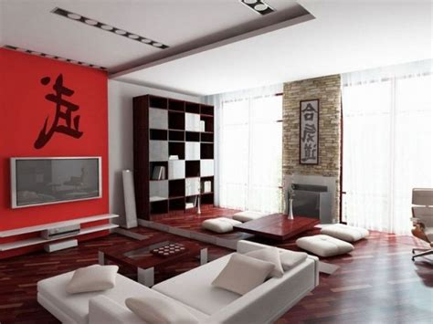 japanese inspired living room japanese paintings on japanese inspired living room
