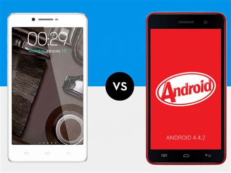 mobile themes for micromax unite 3 micromax unite 2 a106 vs canvas doodle 3 choosing the