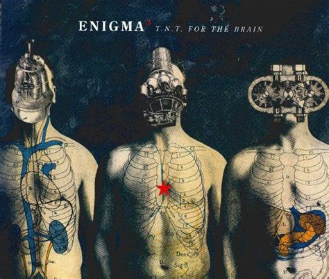 time life album discography part 17 enigma discography part 3 the enigma archives
