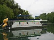pontoon boat rental dale hollow lake double decker pontoon boat for rent on dale hollow lake