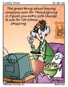 Maxine Thanksgiving Maxine Maxine Pinterest