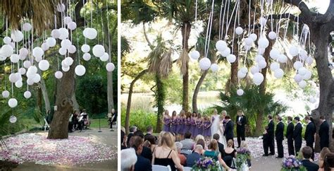 Backyard Wedding Help Backyard Bbq Reception Inspiration Help Reception
