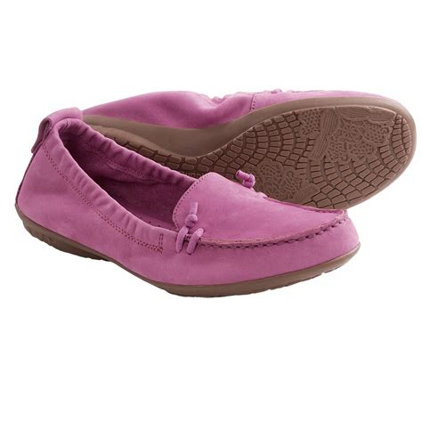 hush puppies ceil shoes slip ons for save 35