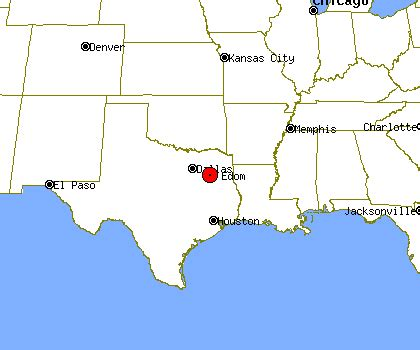 edom texas map edom profile edom tx population crime map