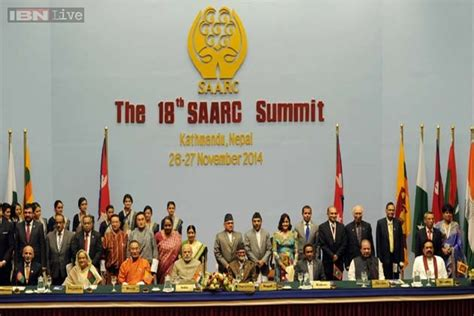 saarc summit latest news photos videos on saarc summit modi sharif handshake a face saver for kathmandu saarc