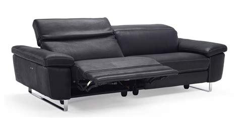 sofas piel italianos pielmart natuzzi catalogo sofa pielmart sofa italiano