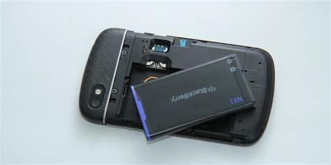 Baterai Blackberry Q10 ideku pengalamanku dalam sebuah tulisan review tentang blackberry z10 blackberry q10