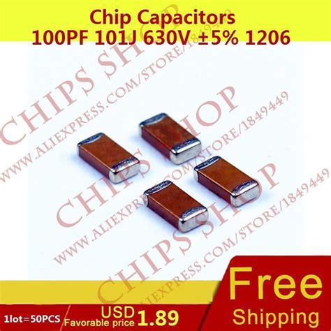 Capacitor Kapasitor Keramik 100pf 101 50v capacitor smd 100pf 28 images 1nf capacitor smd 28