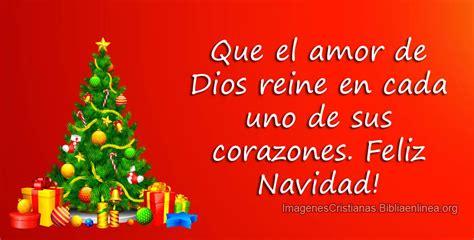 imagenes de navidad para facebook mensajes navidenos cristianos