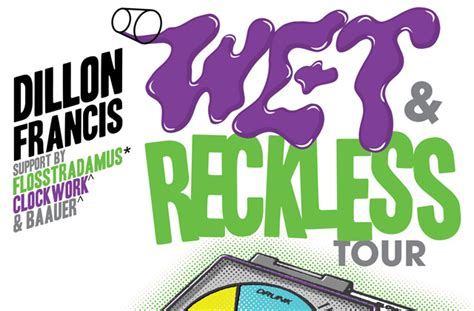 dillon francis atlanta dillon francis atlanta ga tickets and lineup on nov 13