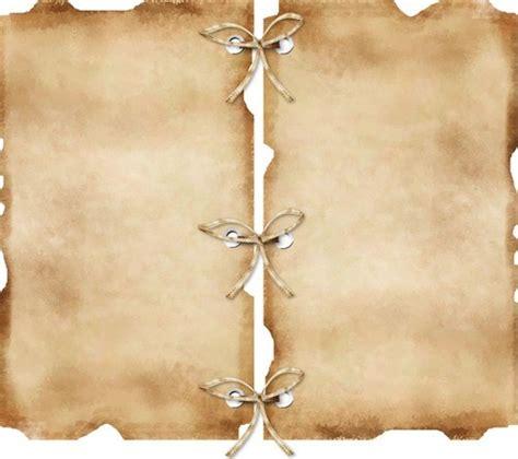 cornice pergamena da stare pergamene immagini gratis per il tuo