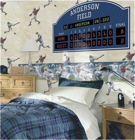 boy bedroom ideas sports young boys sports bedroom themes exotic house interior