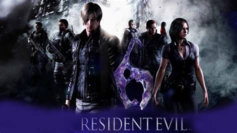evil rises in korea the hunt for chosinã s lost treasure a novel books resident evil 6 save save codes