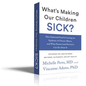 what s our children sick how industrial food is causing an epidemic of chronic illness and what parents and doctors can do about it books unravelling complex chronic illness gordon