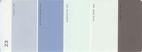 37 best images about martha stewart discontinued colors on 34 paint colors and beehive