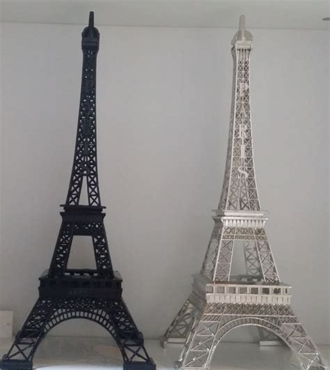 Eiffel Tower Wedding Decor by Best 25 Decorations Ideas On