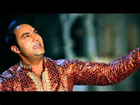 download mp3 bhajans from youtube deewani teri naam ki lakhwinder waddali download