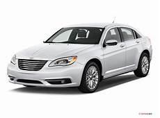 New Car Models Coming Soon