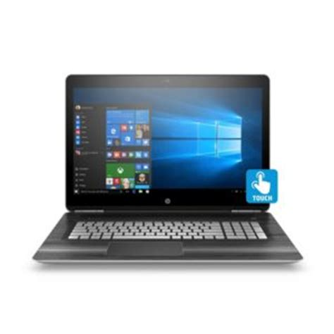 10 best laptops college students can get for under $1000 2018