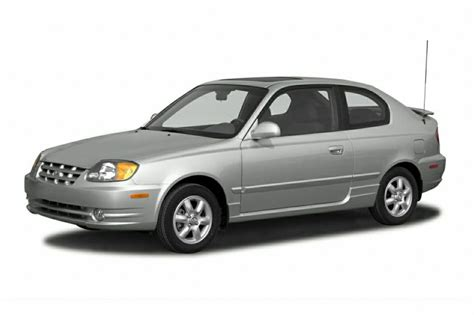 2004 hyundai accent transmission 2004 hyundai accent information