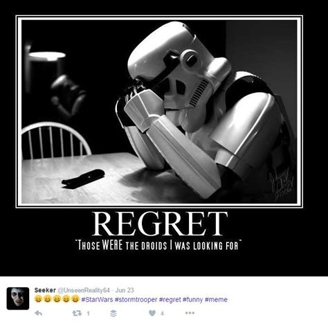 Star Wars Memes Stormtrooper - star wars the best stormtrooper memes you need to see heavy com page 6