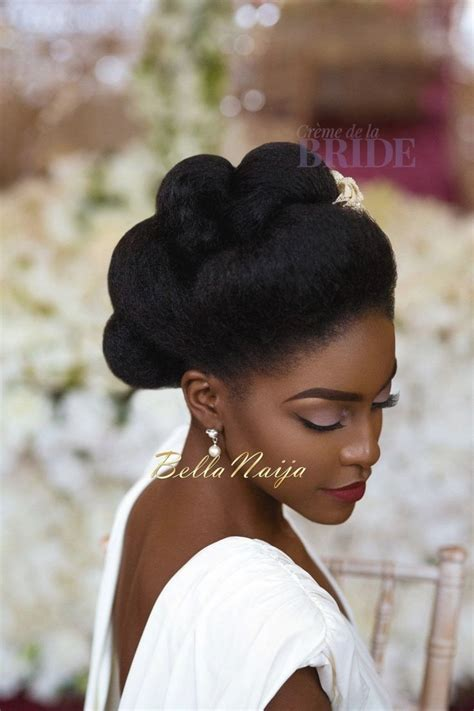Wedding Hairstyles Kenya by Black Hair Care Wedding Hairstyles Fade Haircut