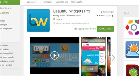 beautiful widgets pro apk beautiful widgets pro android wallpuzog