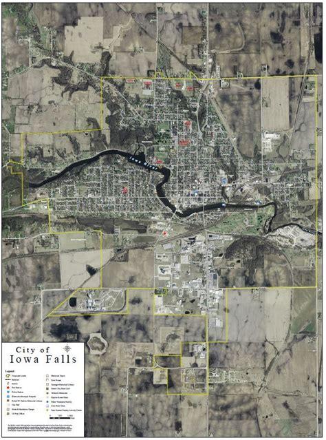 Hardin County Marriage Records Comprehensive Plan Hardin County Ia