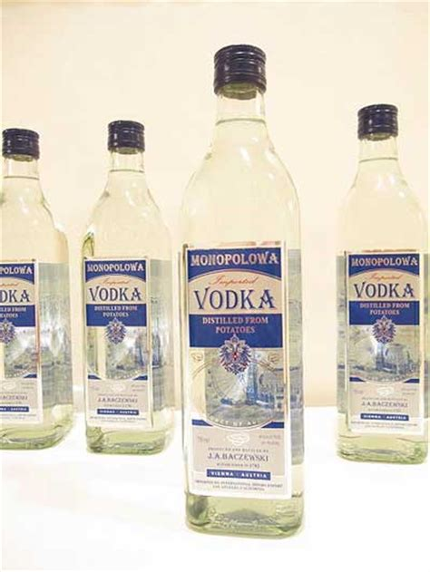 carbohydrates vodka does banana contain carbohydrates