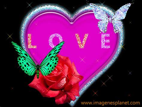 imagenes con movimiento para videos imagenes de amor gif con movimiento para celular imagui