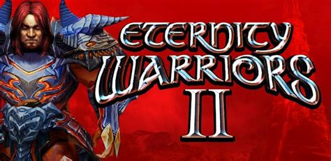 cod boz mod apk eternity warriors 2 hack unlimited coins android gamespothack free cheats