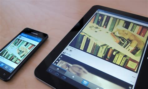 instagram for android tablet instagram tablet 1024x619