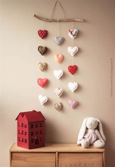 Of Hearts Room by 21 Trendy And Nursery Decor Ideas Kidsomania