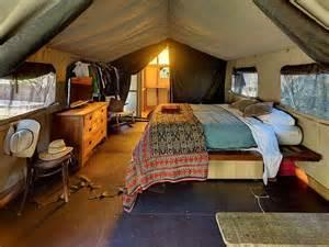 tent houses australia s award winning architect stutchbury lives