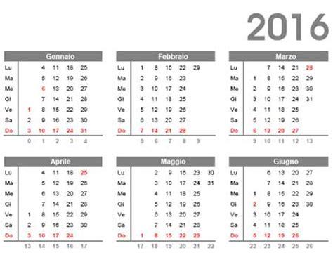 Calendario Giorni Festivi Ticino Calendario 2016 Da Stare Scarica Gratis In Pdf