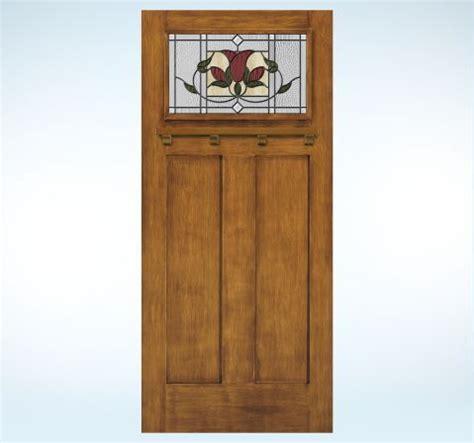 Jen Weld Interior Doors Jen Weld Fiberglass Craftsman Door Home Remodel Front Entry Doors
